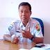 Besok Gubernur Sulsel Hadiri Puncak Perayaan HUT Kabupaten Torut XI, Sekaligus Lounching Empat Paket Proyek Pembangunan Jalan Provinsi