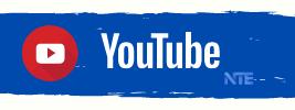Canal YouTube NTE
