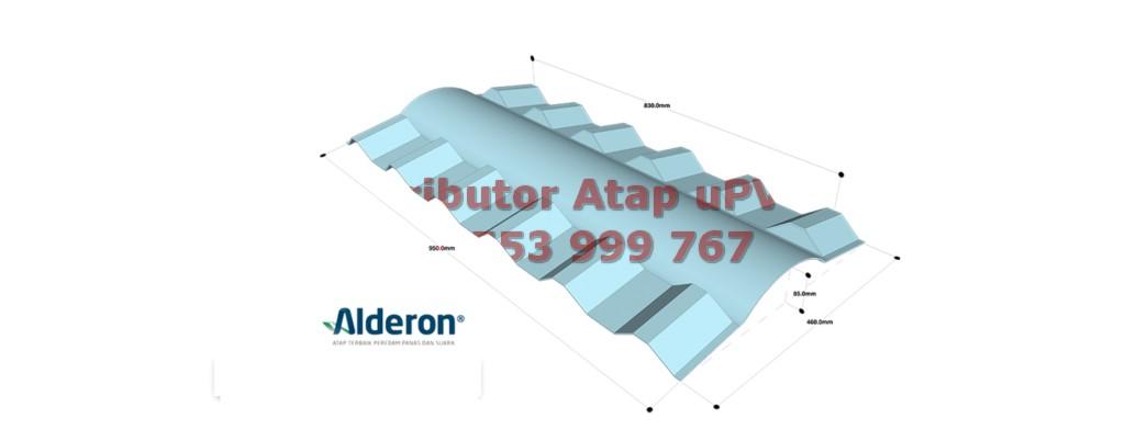Atap Alderon, Atap Rooftop, Atap Upvc Alderon, Atap Upvc Rooftop, Atap Upvc Alderon Deck, Harga Atap Upvc Alderon, Harga Atap Upvc Alderon Deck, Harga Atap Upvc Alderon Deck Rooftop, Jual Atap Upvc Alderon, Harga Atap Upvc Rooftop, Jual Atap Upvc Rooftop, Harga Atap Upvc Alderon 2018, Harga Atap Upvc Rooftop 2018, Atap Alderon Harga, Atap Alderon Murah, Atap Alderon Malang, Atap Alderon Rs, Atap Alderon Bening, Atap Alderon Semi Transparan, Atap Alderon Vs Spandek, Atap Alderon Ukuran, Atap Alderon Lengkung, Atap Alderon Untuk Rumah, Atap Alderon Transparan, Atap Alderon Vs Onduline, Atap Alderon Surabaya, Atap Alderon Adalah, Agen Atap Alderon, Atap Alderon Bali, Atap Bahan Alderon, Berat Atap Alderon, Atap Canopy Alderon, Atap Carport Alderon, Harga Atap Canopy Alderon, Contoh Atap Alderon, Atap Alderon Deck, Atap Alderon Di Surabaya, Harga Atap Alderon Deck, Harga Atap Alderon Di Surabaya, Atap Pvc Alderon Deck, Foto Atap Alderon, Atap Genteng Alderon, Atap Garasi Alderon, Atap Gelombang Alderon, Gambar Atap Alderon, Garansi Atap Alderon, Atap Kanopi Alderon Harga, Harga Atap Alderon Per Meter, Harga Atap Alderon Per Lembar, Harga Atap Alderon Transparan, Harga Atap Alderon Surabaya, Harga Atap Alderon Per Meter Persegi, Harga Atap Alderon Per M2, Harga Atap Alderon Rs, Harga Atap Alderon Terpasang, Jual Atap Alderon, Jenis Atap Alderon, Atap Alderon Kediri, Atap Kanopi Alderon, Bahan Atap Kanopi Alderon, Model Atap Kanopi Alderon, Jenis Atap Kanopi Alderon, Kelebihan Atap Alderon, Kekurangan Atap Alderon, Kelemahan Atap Alderon, Keunggulan Atap Alderon, Kemiringan Atap Alderon, Ketebalan Atap Alderon, Kualitas Atap Alderon, Katalog Atap Alderon, Ketahanan Atap Alderon, Lebar Atap Alderon, Atap Alderon Mitra 10, Atap Merk Alderon, Jual Atap Alderon Murah, Atap Alderon Per Meter, Harga Atap Alderon Murah, Harga Atap Alderon Malang, Model Atap Alderon, Nok Atap Alderon, Atap Alderon Putih, Atap Alderon Pvc, Atap Alderon Pekanbaru, Atap Alderon Pemasangan, Atap Pvc 