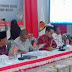 KPU Tetapkan Murad Ismail dan Barnabas Orno Sebagai Pemenang Pilkada Maluku