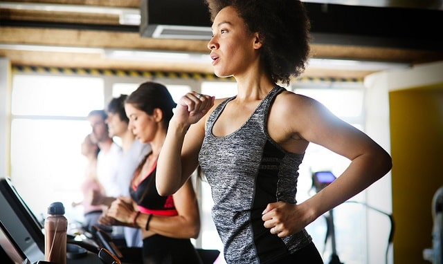 how exercise benefits vascular health