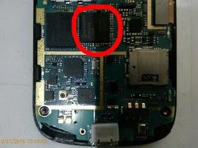 Mengenal Komponen-Komponen Smartphone dan Fungsinya