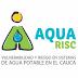 AQUARISC proyecto de la Gobernación del Cauca abre convocatoria para estudios de maestrías regionales.