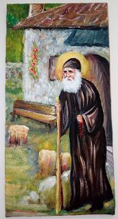 Εικονογράφος Ανδρέας Πιπερίδης.