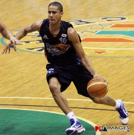 d675784015 Meralco, with its active roster finally coming in full force, seeks payback  against Rain or Shine Sunday when they open up Sunday's double-header in  the PBA ...