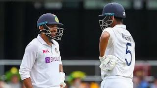 shardul-sunder-partnership-india-in-fight