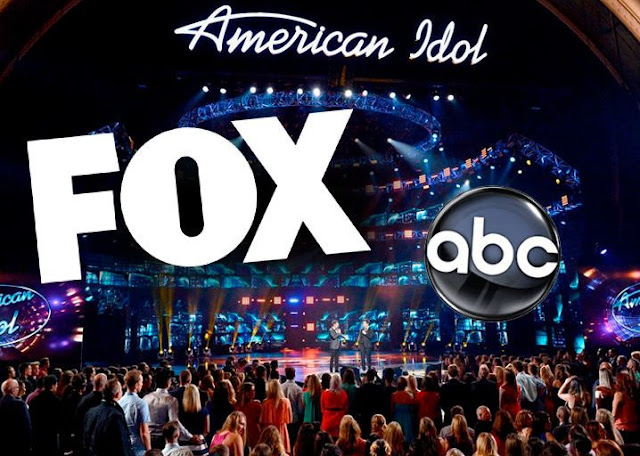 ABC CONFIRMS THE RETURN OF AMERICAN IDOL TO TELEVISION