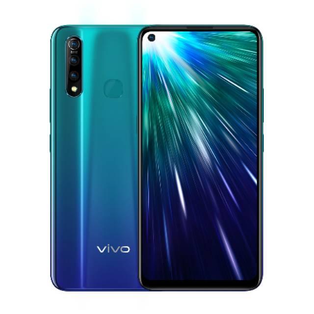 Harga dan Spesifikasi Handphone Vivo Terbaru 2020