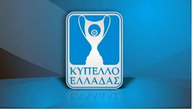 Την Παρασκευή θα γνωρίσει τον αντίπαλο του στο κύπελλο Ελλάδας ο Εθνικός Αλεξανδρούπολης