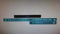 4 Tips Cara Mendesain Tali Lanyard Digital Printing