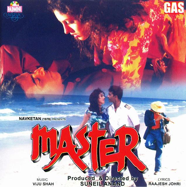 Download Master [2001-MP3-VBR-320Kbps] Review