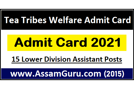 tea-tribes-welfare-Call-letter-2021