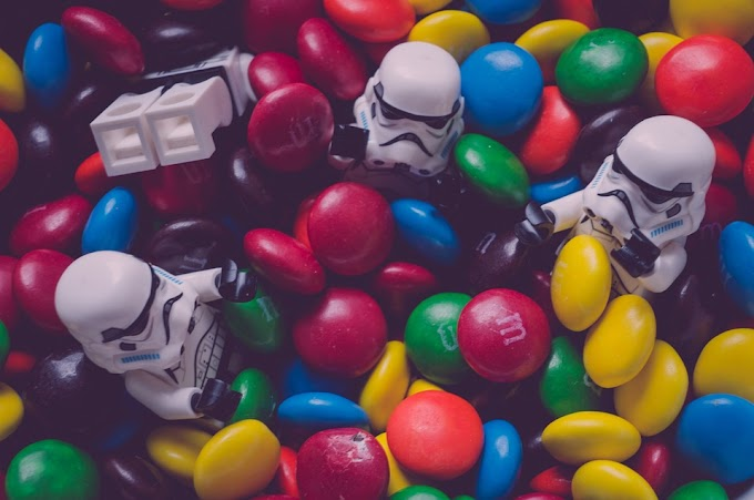 ¿Star Wars se ha vuelto demasiado mainstream?