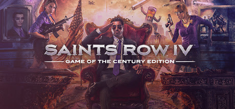saints-row-iv-game-of-the-century-edition-pc-cover