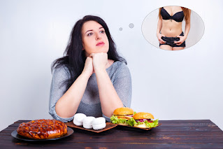 8 Fat Burning Foods For Women To Eat Regularly