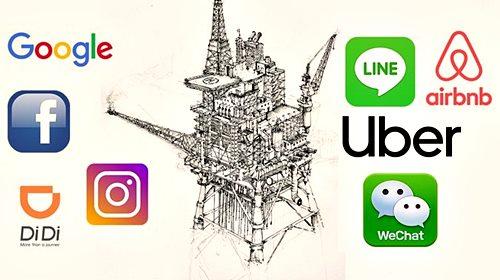 platform-society.jpg