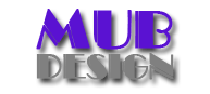 MUB DESIGN
