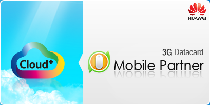 Troubleshooting in one go: Download Mobile Partner All