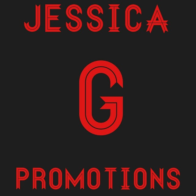 """Meet Country Music Promoter """"Jessica G Promotions"""" from Phoenix, Arizona"""