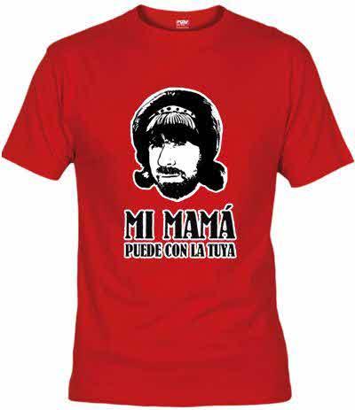 https://www.fanisetas.com/camiseta-mi-mama-puede-con-la-tuya-p-519.html