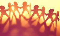 Pengertian Kebersamaan dan Unsurnya