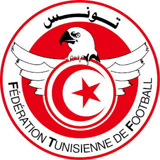 جدول ترتيب هدافي الدوري التونسي 2019/2020 اليوم بتاريخ 07-11-2019