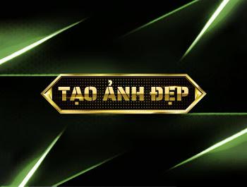 Tạo logo phong cách Rap Việt theo tên của bạn