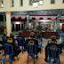 SKD Diminta Miliki Kemampuan Dasar Untuk Menjaga Stabilitas Keamanan Wilayah