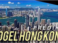 Prediksi Keluaran Togel Hongkong 25-02-2021