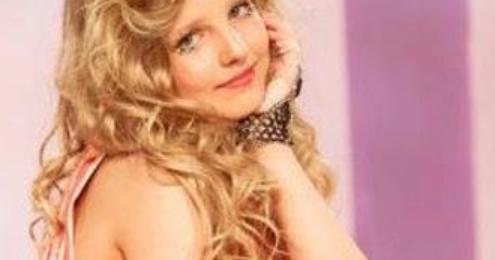 Sabrina oberhausen diva MTV 'True