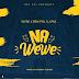 AUDIOS | Ben pol X Wyse & J pol - Na wewe | Download