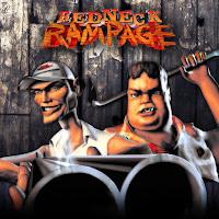 Descargar Redneck Rampage