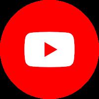 https://www.youtube.com/watch?v=e11LFU_FRxs