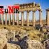 Fakta Kota Hasrat di Rom4wi, Pompeii !