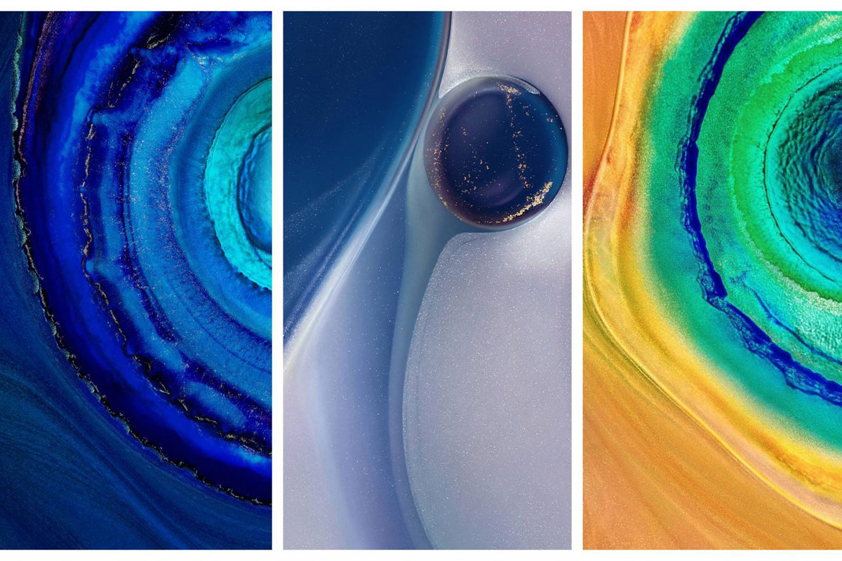 Huawei-Mate-30-Pro-wallpapers