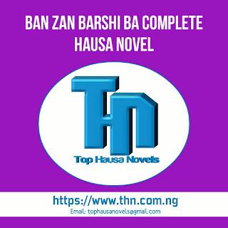 Ba Zan Barshi Ba