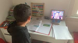 المغرب اعتمده رسميا وبريطانيا تحذر منه.. التعليم عن بعد أخطر من كورونا