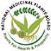 National Medicinal Plants Board (NMPB) Consultant Vacancy Recruitment 2021