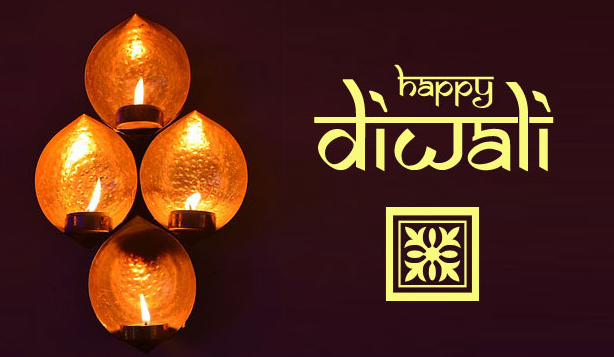 Happy Diwali 2018 Images, DP Pictures,festival images and HD Wallpapers