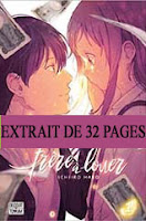 https://www.editions-delcourt.fr/manga/previews/frere-a-louer-01.html