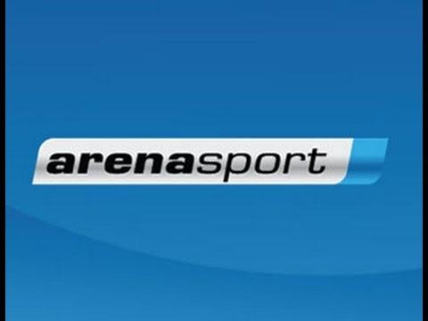 <b>stream arena sport 1</b>> OFF-57%