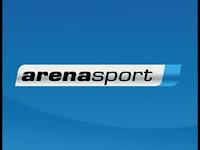 iptv stream,arena sport 1