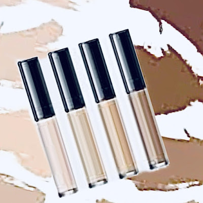 Concealer corrector-makeup-safebeauty-conceptbeautystyle628-K'Mich Weddings Events-Philadelphia