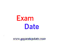 GPSC DySO/ Deputy Mamlatdar, Account Officer, PI & Other Posts Call Letter Notification 2021