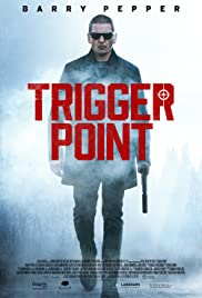 Trigger Point Full Movie Download