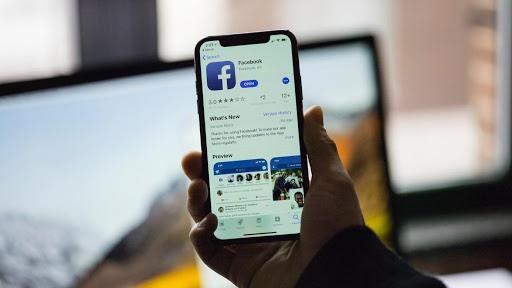تعرف على بعض الحيل المتاحة تجعل حسابك على الفيسبوك يستحيل ايجاده من طرف اي شخص غريب