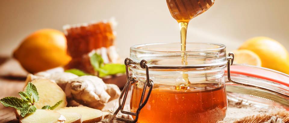 med-pcelinji_proizvodi-zdravlje-antioksidansi-gastritis-bolesti_srca-dijabetes-mozdani_udar