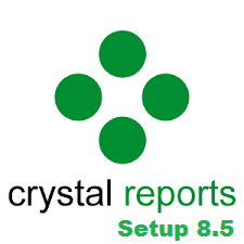 Crystal Report Help Full Guide for Invoice, Report, Barcode Design