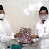 Gus Yasin: Ponpes di Jateng Buat Satgas Jaga Santri Untuk Cegah Korona