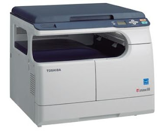 download-toshiba-e-studio-18-driver-printer